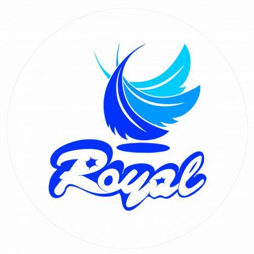 انواع تشک های رویال royal